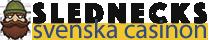 Bästa Casinon med Svensk Licens – Jämför Nätasinon | Slednecks